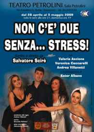 stress09_bassaby_al_mag_2009
