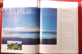 Firma Mauritius 1