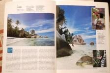 Geos- Seychelles 2