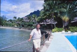 Mauritius 1 (2)