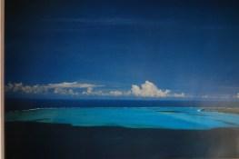 Mostra Mauritius 1