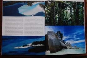 Mytime Oceano Indiano 2