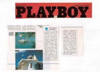 Playboy mostra Mauritius0001