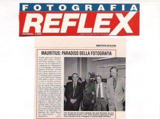 Reflex Mostra Mauritius0002