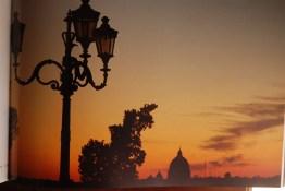 Roma Colori del tempo 6