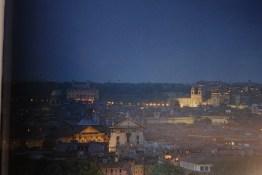 Roma Colori del tempo 7