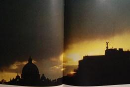 Roma nel cuore 2