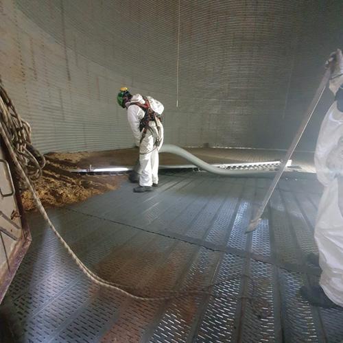 salvetti-pulizia-silos1