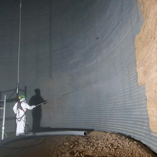 salvetti-pulizia-silos3