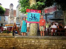 06-25c-Tandems-in-Salviac-Dinner-at-Quercy_010