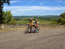 06-26-Tandems-at-Salviac-Belaye-ride_037