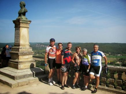 06-27-Tandems-in-Salviac-Domme-Dordogne-Valley_010