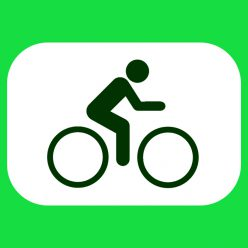 Salviac Cyclotourisme