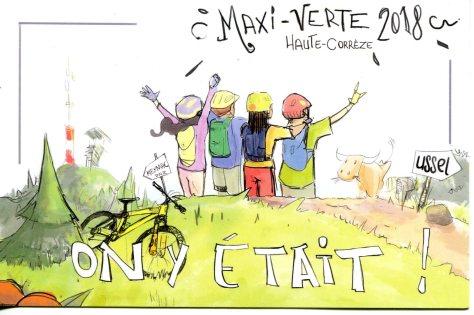 Max V Card