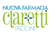 Claretti Farmacia Chieri