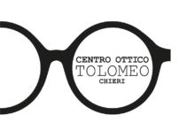 Tolomeo Chieri_