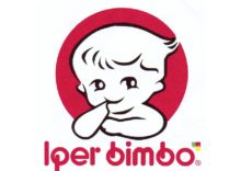 iperbimbo SalviamoilCommercio Chieri-01