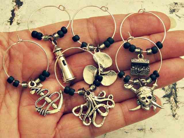 cool pirate lovers gifts
