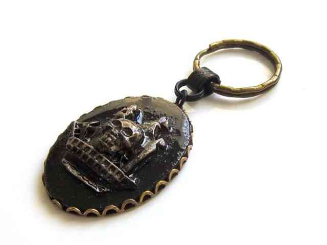 unique pirate gifts for him