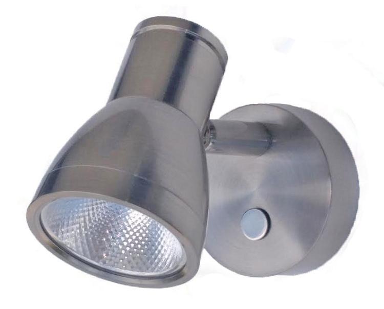 Rv 12 Volt Light Bulbs