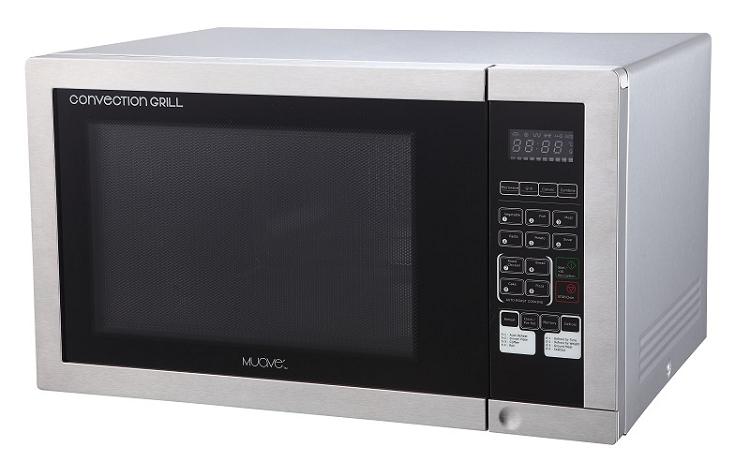 Boat Microwave Ovens BestMicrowave