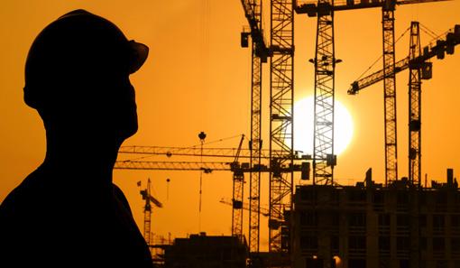APPALTI: gli oneri della sicurezza aziendali vanno indicati in offerta