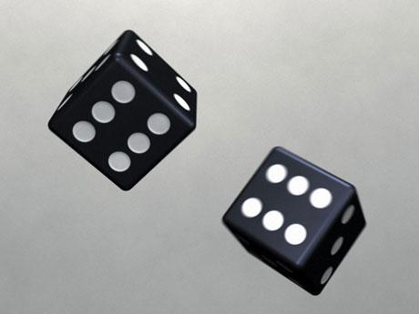 Il danno da perdita di chance: natura e criteri liquidatori