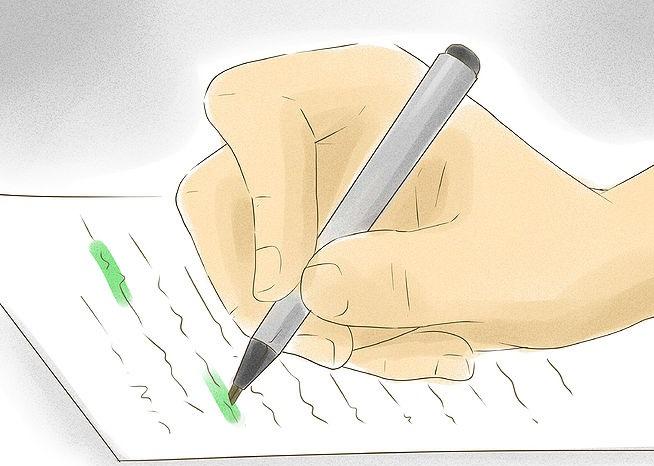 ESAME AVVOCATO: il voto va giustificato nelle annotazioni a margine degli elaborati