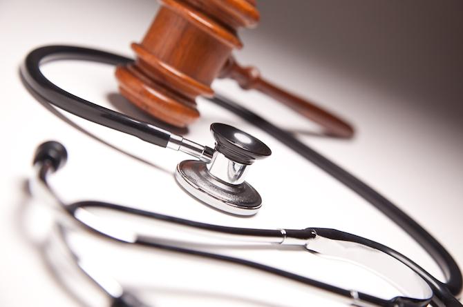 Responsabilità medica: sussiste anche se l'ospedale rispetta la legge