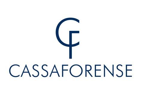 Cancellazione Cassa Forense: legittima la perdita dei contributi versati