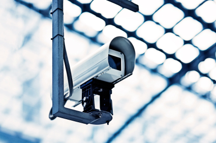 Nuova disciplina per la videosorveglianza sul posto di lavoro