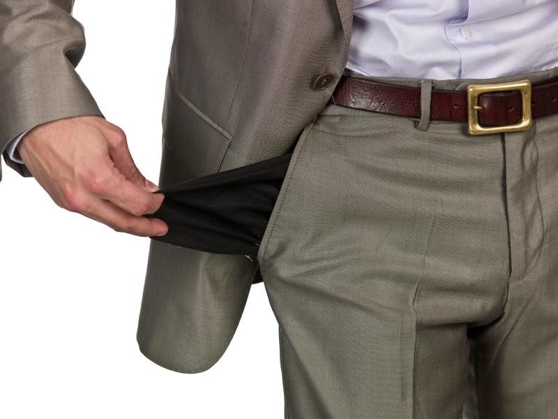 In arrivo una polizza per professionisti contro i clienti che non pagano