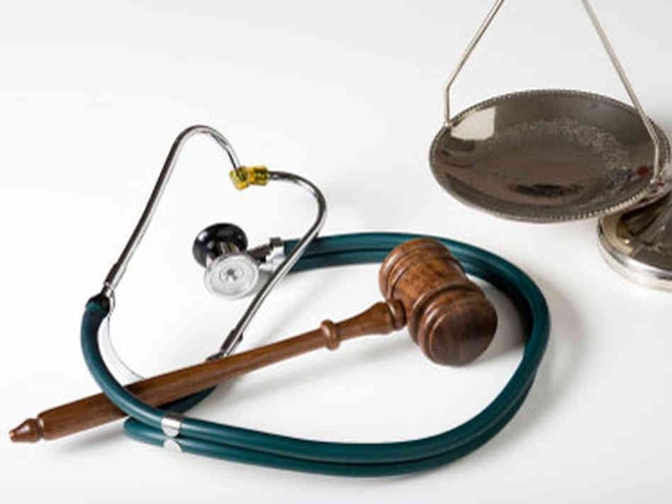 Analisi della natura della responsabilità dell'operatore sanitario non esercente la libera professione