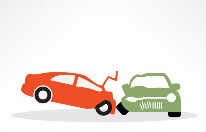 Sinistri stradali, Cassazione: il concorso di colpa della vittima al 25%
