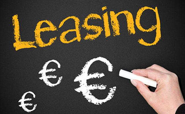 Leasing finanziario: l'utilizzatore può risolvere il contratto solo in presenza di specifica clausola