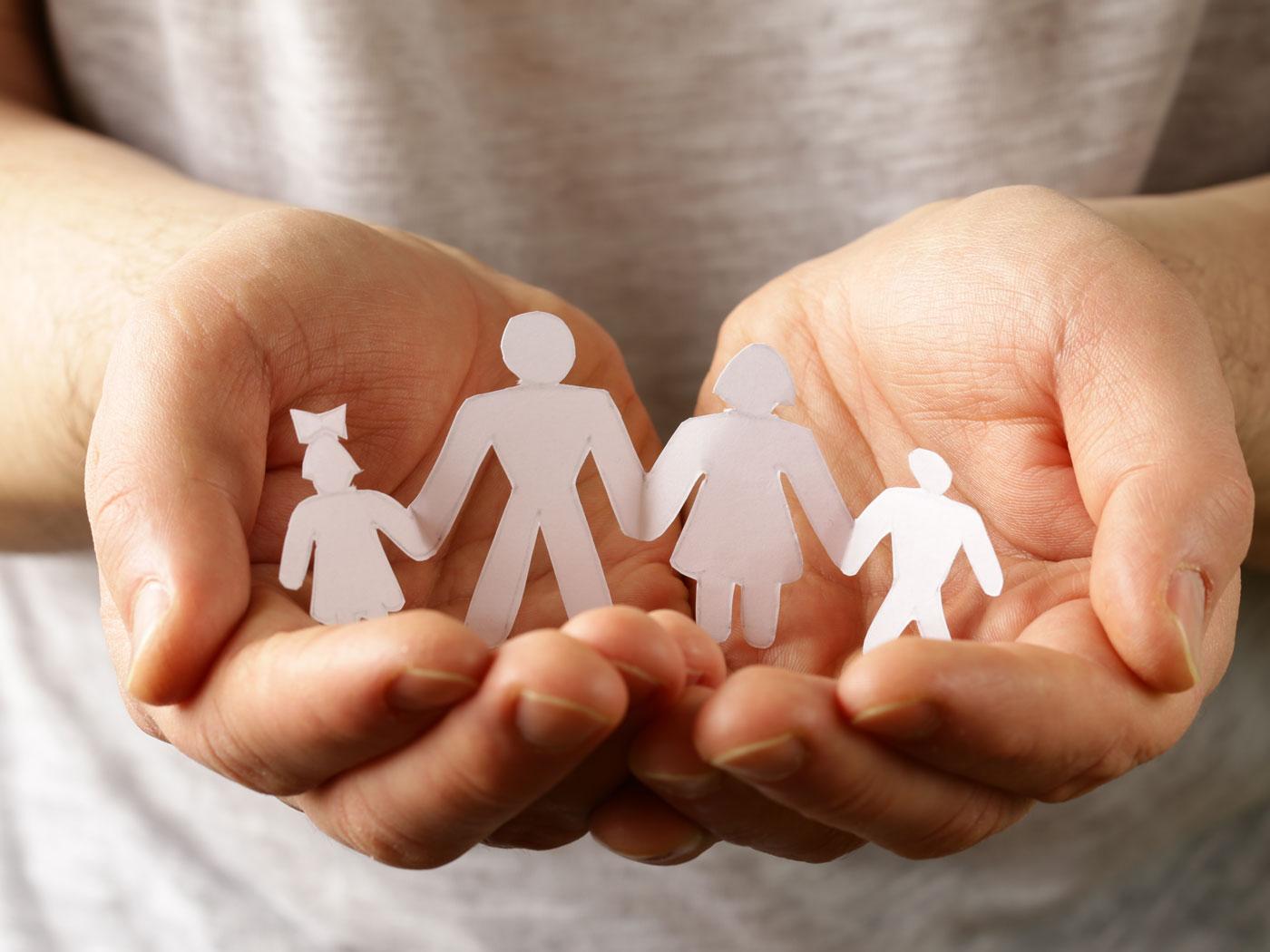 Trasferimento del genitore collocatario: valutazione dell'interesse del minore