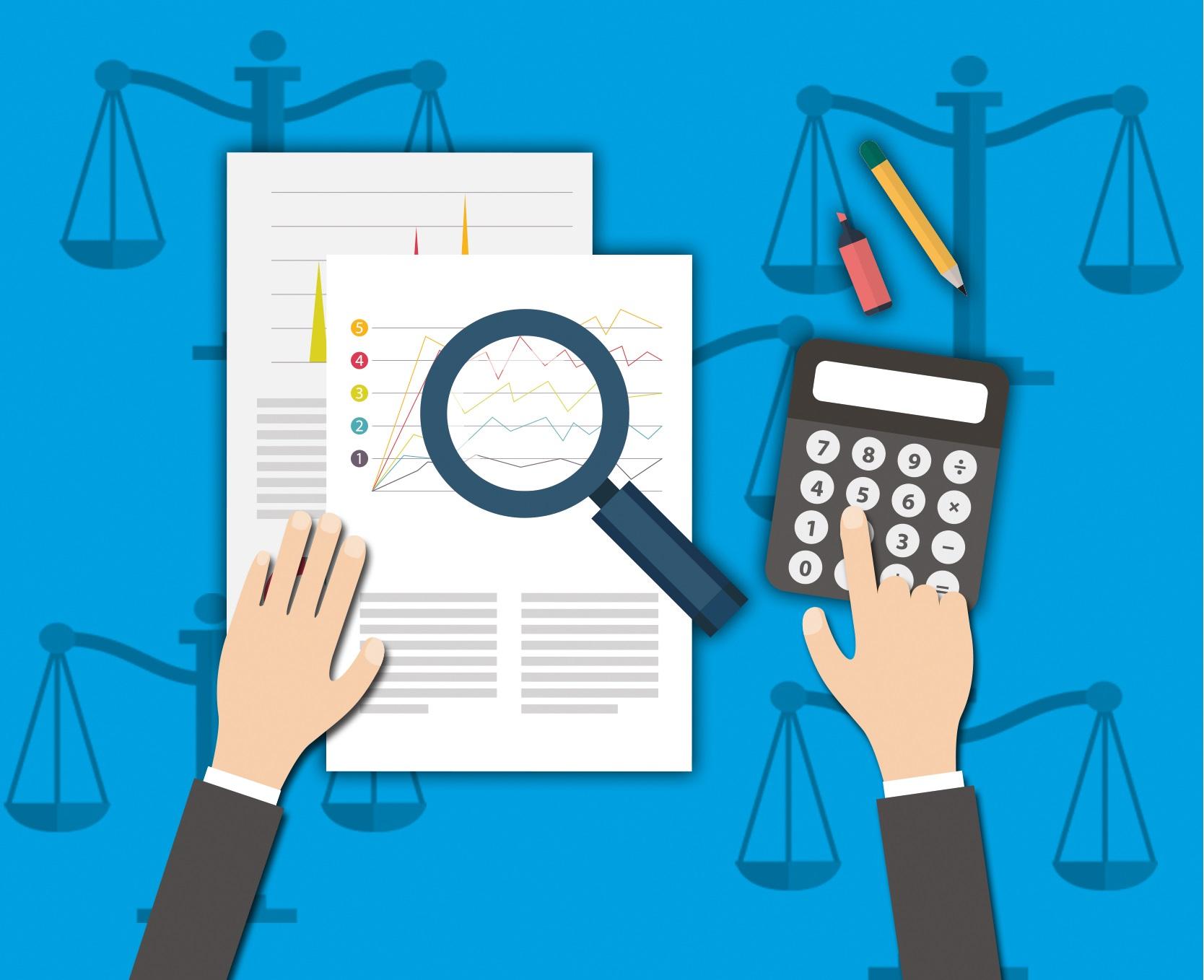 Cassazione, ctu contabile e ordine di esibizione ammesse nei giudizi bancari