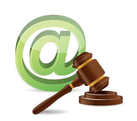 Tribunale di Lodi, sez. I Civile, ordinanza 4 marzo 2016