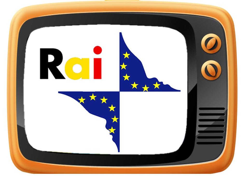 Canone RAI, il Consiglio di Stato da l'ok definitivo al decreto