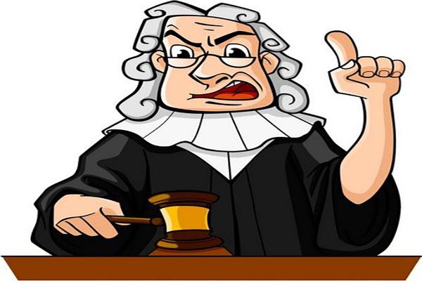 PCT: azione disciplinare per il giudice di Busto Arsizio