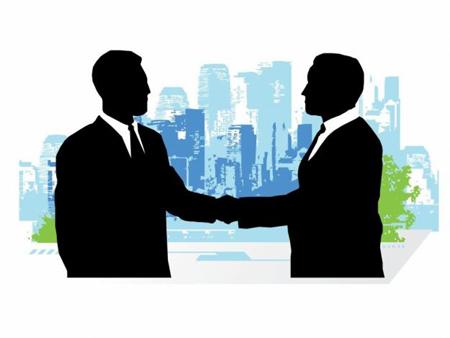 Negoziazione assistita e coppie di fatto