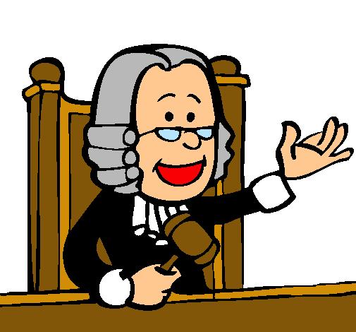 Giustizia, riforma della magistratura onoraria: cosa cambia?