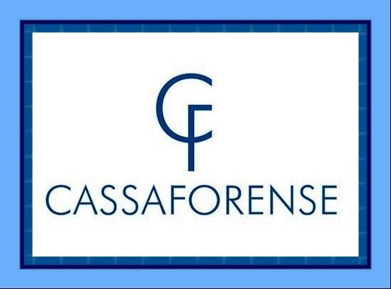 Cassa Forense: non opera la compensazione per onorari di avvocato da gratuito patrocinio