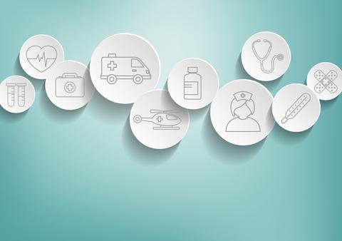 Responsabilità medica, se l'intervento è di routine il nesso causale si presume