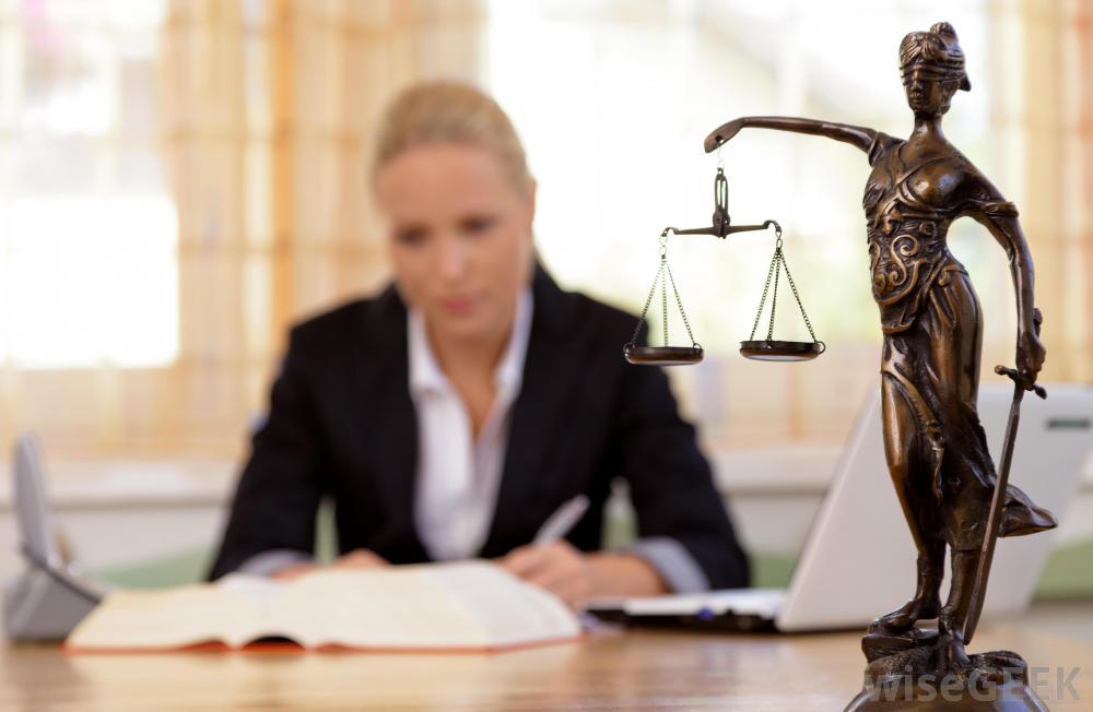 Avvocati, tariffe professionali: per le memorie non è dovuto un distinto onorario