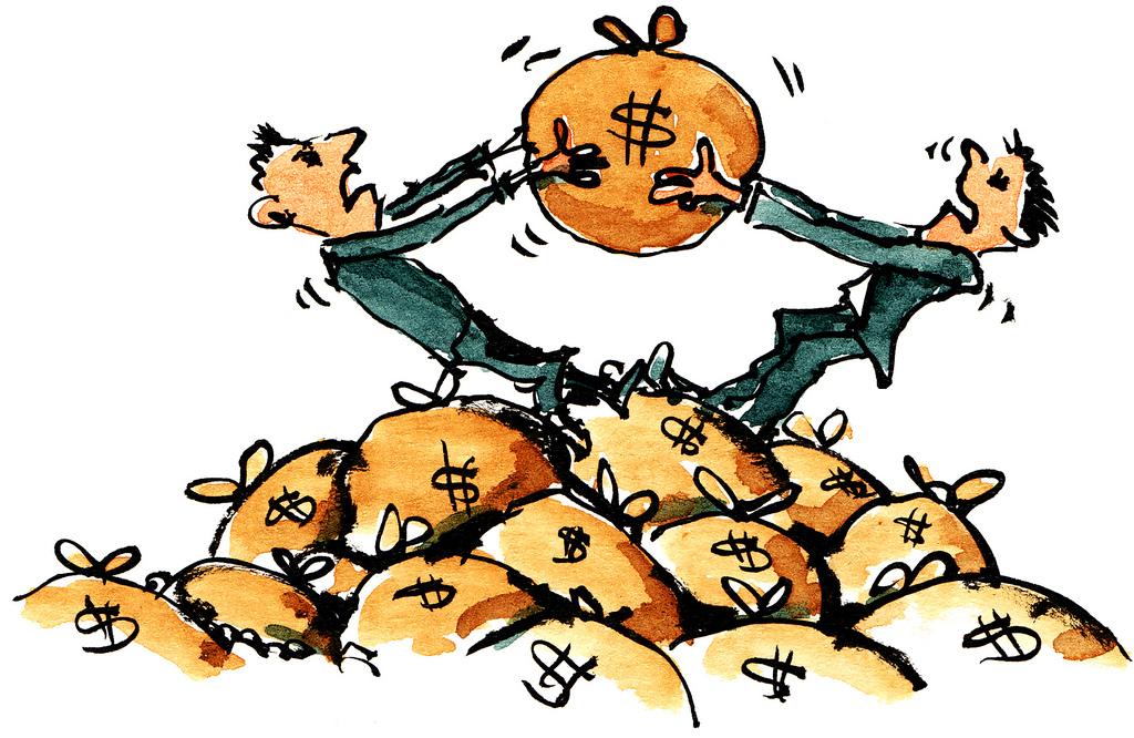 Pignoramento presso terzi, senza avviso le spese sono a carico del creditore