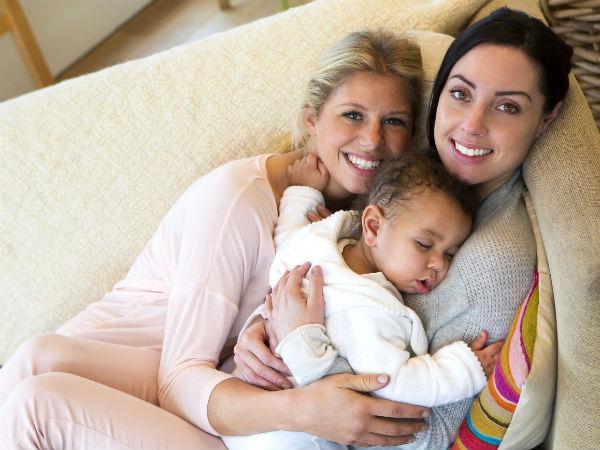 Cassazione: si alla Stepchild adoption se nell'interesse del minore
