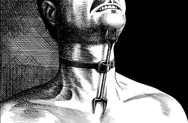 Ancora incertezze sul nuovo reato di tortura