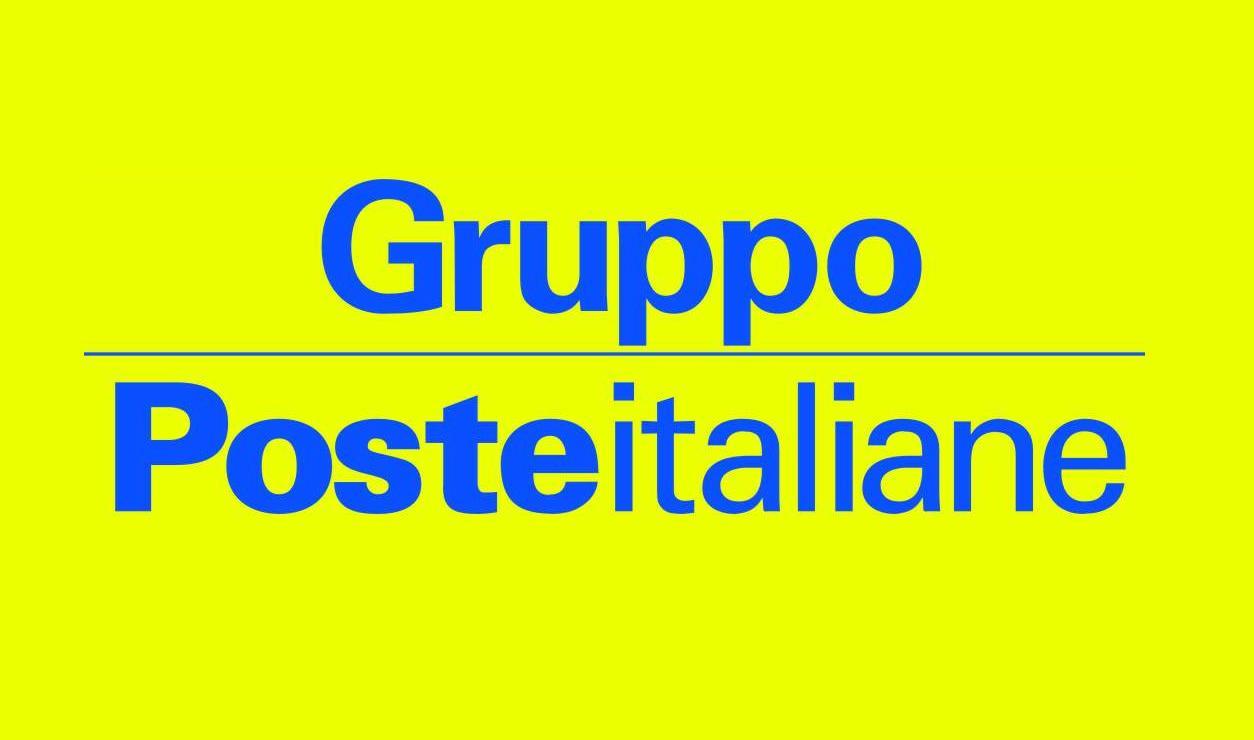 L'ammissibilità del diritto di accesso nei confronti di Poste Italiane