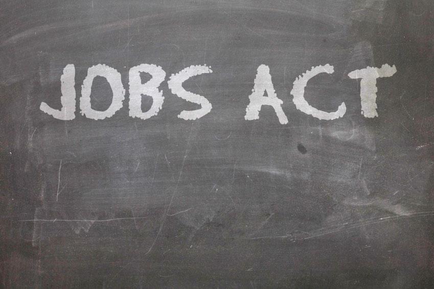 Il sistema delle tutele crescenti nel jobs act